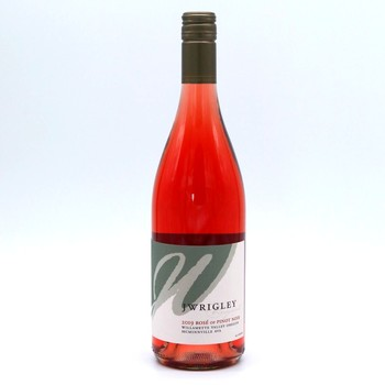 2019 J Wrigley Estate Rosé